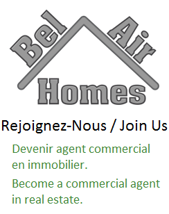 Join-Us-Bel-Air-Homes-France-Rejoignez-Nous
