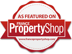 http://www.francepropertyshop.com/search/-/-/-/-/-/-/-/-/-/-/-/-/bel-air-homes/