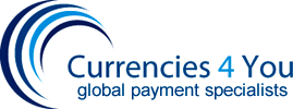 http://www.currencies4you.com/portal/agent_convertor.php?agent=305